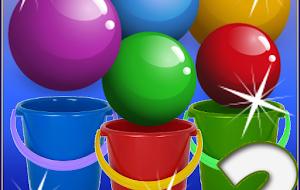 Bucket Ball 2 For PC (Windows & MAC)
