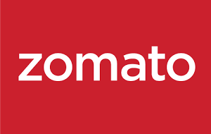 Zomato – Restaurant Finder For PC (Windows & MAC)