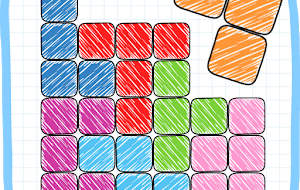 Block Puzzle – The King of Puzzle Games For PC (Windows & MAC)