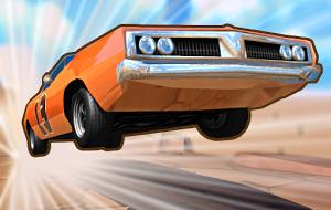 Stunt Car Challenge 3 For PC (Windows & MAC)