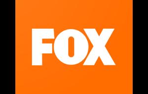 FOX For PC (Windows & MAC)
