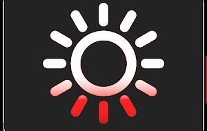 Screen Filter For PC (Windows & MAC)