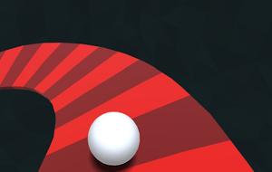 Twisty Road! For PC (Windows & MAC)