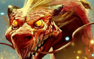 Cabals: Magic & Battle Cards For PC (Windows & MAC)