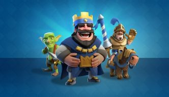 20 essential tricks and tips to win at Clash Royale