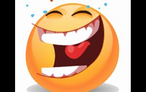 Talking Smileys For PC (Windows & MAC)