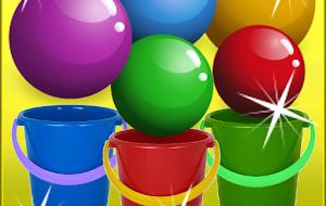 Bubble Ball For PC (Windows & MAC)