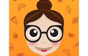 Calorie Mama AI : Food Photo Recognition & Counter For PC (Windows & MAC)
