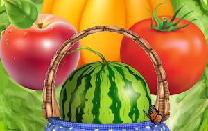 Bubble Fruit For PC (Windows & MAC)