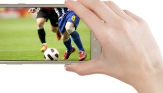 Samsung announces affordable smartphones to accompany 2018 World Cup