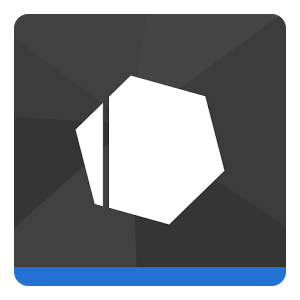 Freeletics bodyweight android apps on google play fandeluxe Images