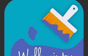 Wallpainter – HD Wallpaper & Backgrounds For PC (Windows & MAC)