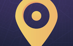 FindNow For PC (Windows & MAC)