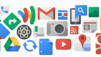 Now it's unlimited! Google removes restriction of 100 devices without certification for GApps