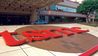 TSMC to Produce MicroLED Screens for Two Different Apple Device Types