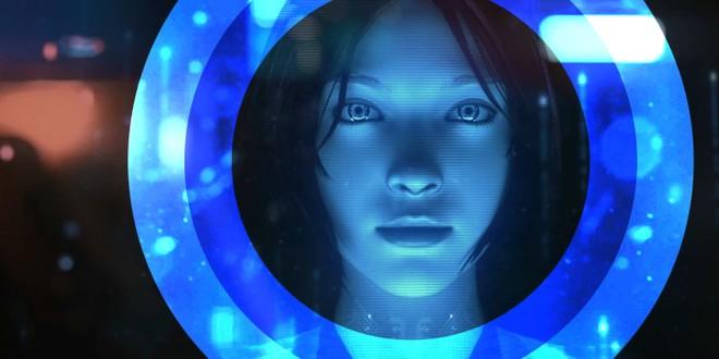 Virtual bots