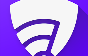 dfndr security: antivirus, anti-hacking & cleaner For PC (Windows & MAC)
