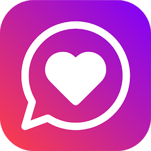 LOVELY - Your Dating App For PC (Windows & MAC