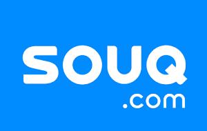 Souq.com For PC (Windows & MAC)