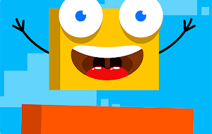 Tappy Stack For PC (Windows & MAC)