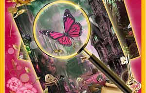 Midnight Kingdom Castle : Hidden Object For PC (Windows & MAC)
