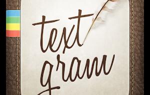 Textgram – write on photos For PC (Windows & MAC)