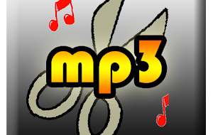 MP3 Cutter For PC (Windows & MAC)