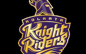 KKR Cricket 2018 For PC (Windows & MAC)