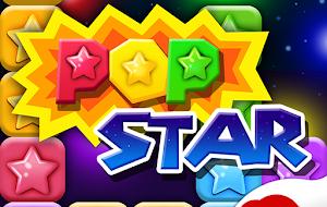 PopStar! For PC (Windows & MAC)