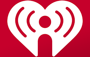 iHeartRadio – Free Music, Radio & Podcasts For PC (Windows & MAC)