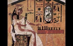 Egyptian Senet For PC (Windows & MAC)