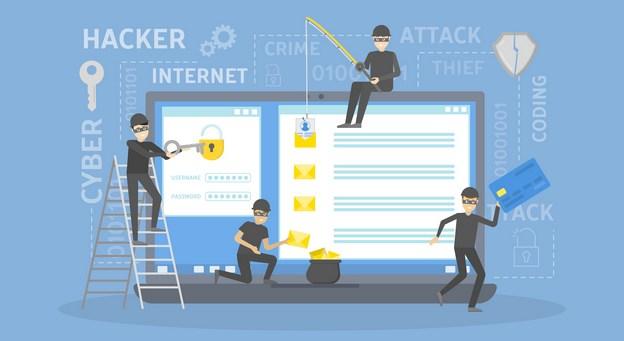 How to export passwords in Google Chrome