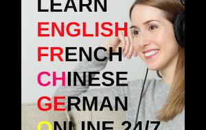Languages Online For PC (Windows & MAC)