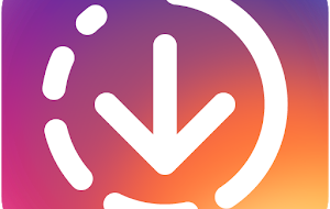 Story Saver for Instagram For PC (Windows & MAC)