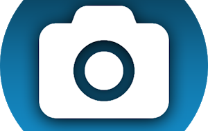 qooApps Camera For PC (Windows & MAC)