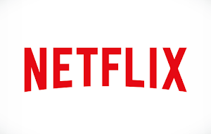 Netflix  For PC (Windows & MAC)