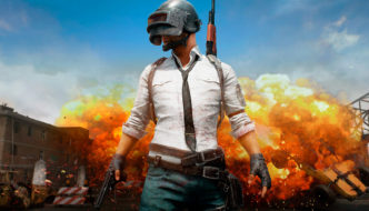 Thirteen tips to survive as much as possible in PUBG Mobile