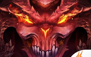 Blade Reborn – Forge Your Destiny For PC (Windows & MAC)