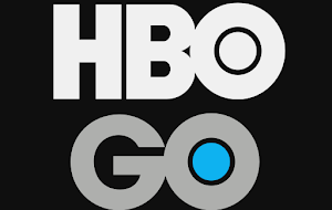 HBO GO: Stream with TV Package For PC (Windows & MAC)