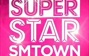 SUPERSTAR SMTOWN For PC (Windows & MAC)