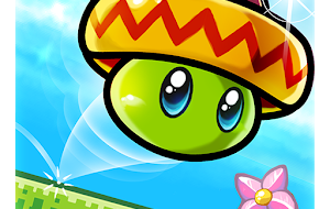 Bean Dreams For PC (Windows & MAC)