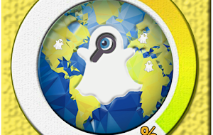 snap map – story for snapchat For PC (Windows & MAC)