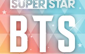 SUPERSTAR BTS For PC (Windows & MAC)
