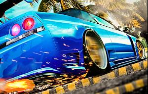 Speed Bump Car Crash Challenge: Smash Car Stunts For PC (Windows & MAC)