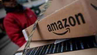 Is it worth having Amazon Prime?
