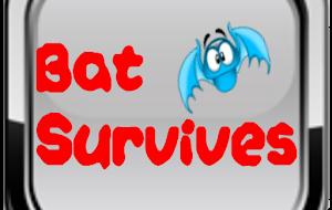 Bat Survives For PC (Windows & MAC)