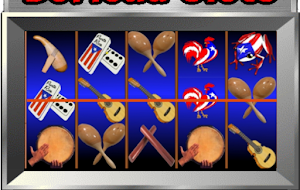 Boricua Slots For PC (Windows & MAC)