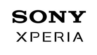 Download and Install Sony Ericsson Live WT19i Stock Firmware using Xperia Flash Tool