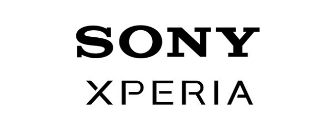 Download and Install Sony Ericsson Xperia Arc LT15i Stock Firmware