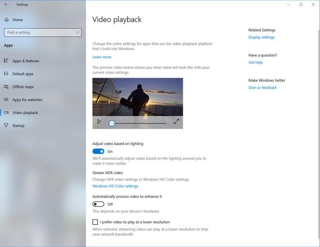 Microsoft Launches Build 17704 Windows 10 Insider